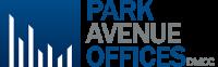 Park Avenue Offices